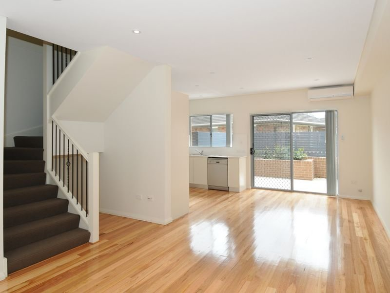 Unit 2,29 Midway Drive, Maroubra, NSW 2035