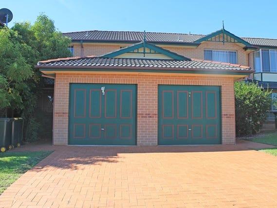 15/6 Parkholme Circuit, Englorie Park, NSW 2560