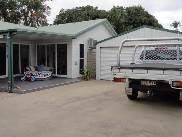 66 MALCOMSON STREET, North Mackay