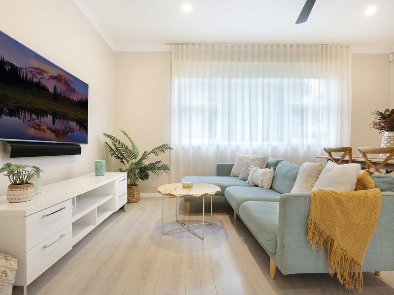 106 Panorama Drive, Farmborough Heights, NSW 2526