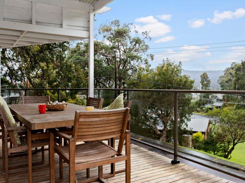 22 Heath Road, Hardys Bay, NSW 2257