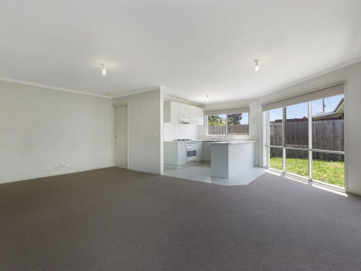 3/23-25 HOULDER AVENUE, Junction Village, Vic 3977