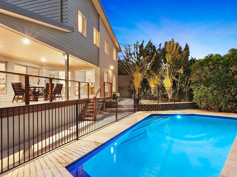 29 Buncrana Terrace, Banora Point, NSW 2486