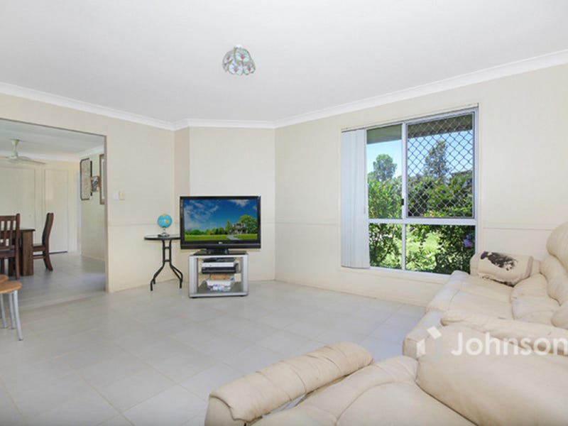 4 Maylan Court, Goodna, Qld 4300