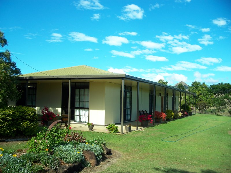 Address available on request, Milford, Qld 4310