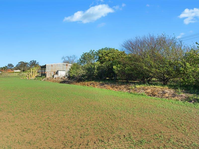 166 Brush Farm Road, Raworth, NSW 2321