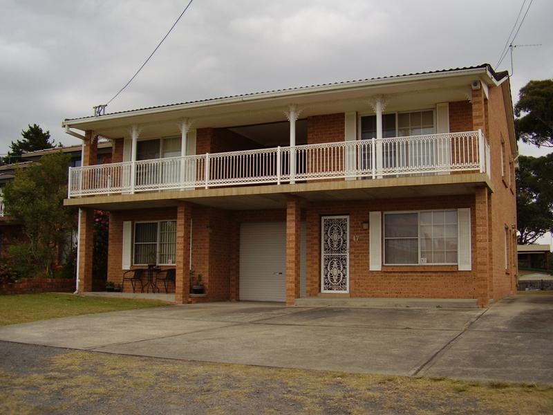 2/47 Elizabeth Drive, Vincentia, NSW 2540
