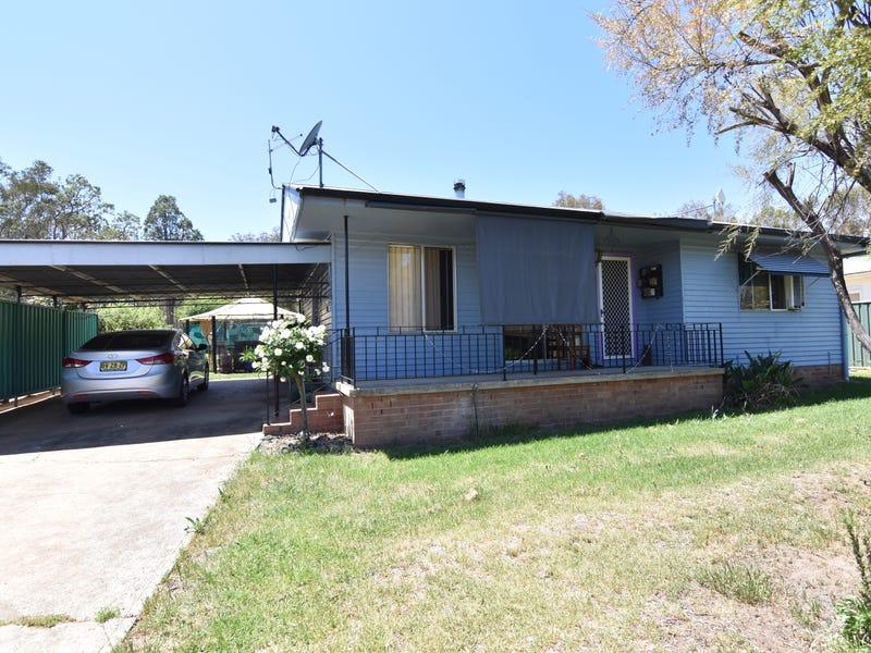 34 Wood Street, Gilgai, NSW 2360