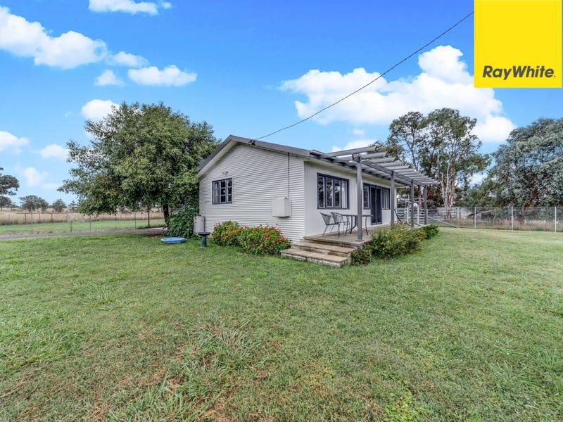 415C Rolfe Road, Jeir, NSW 2582