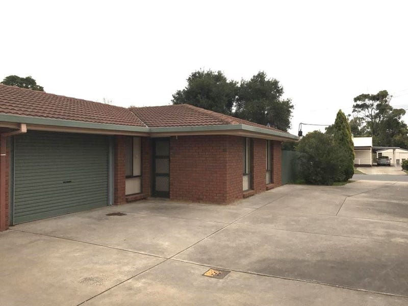 1/58 Gordon Street, Aldinga Beach, SA 5173