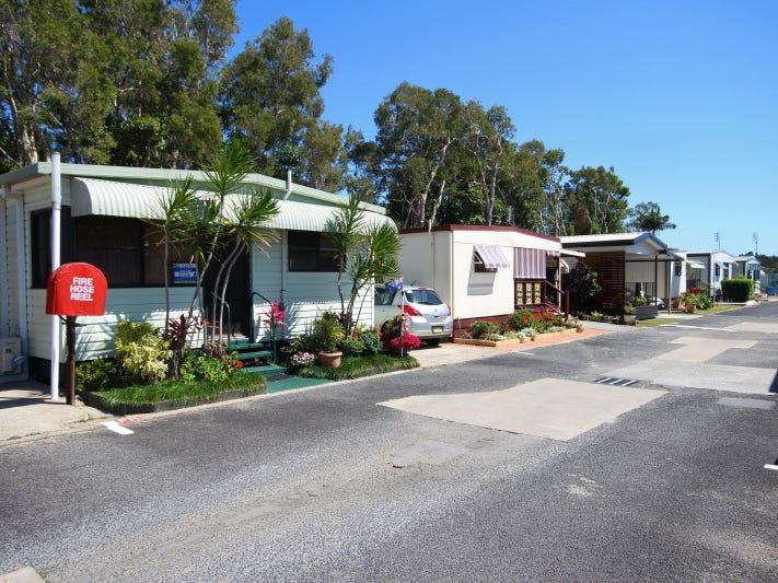 155/145 Kennedy Drive, Tweed Heads, NSW 2485