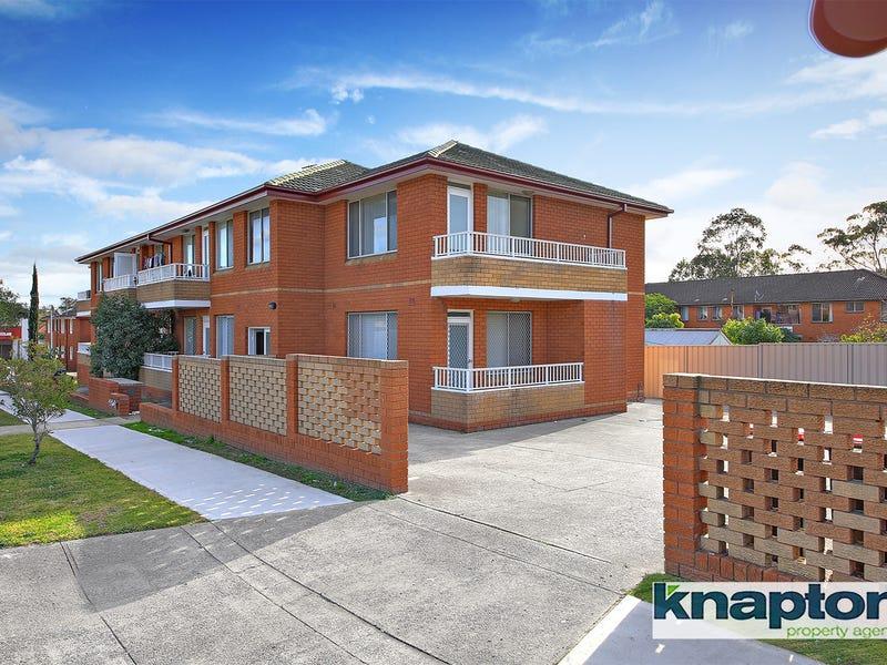 51 Cornelia Street, Wiley Park, NSW 2195