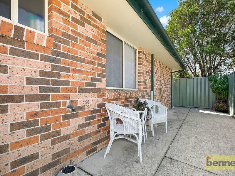 1/114 Windsor Street, Richmond, NSW 2753
