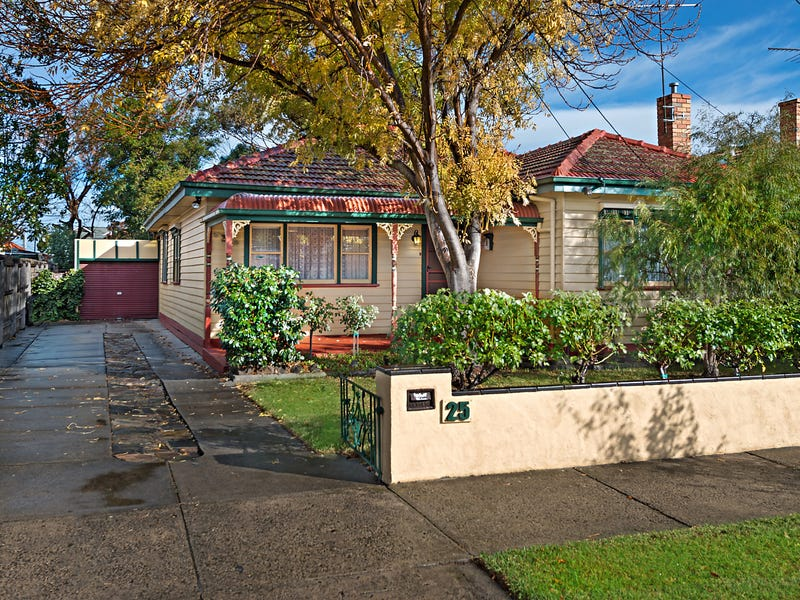 25 Warwick Road, Pascoe Vale, Vic 3044