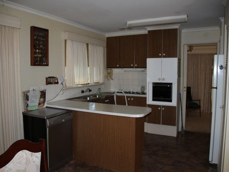 9 William Street, Kimba, SA 5641
