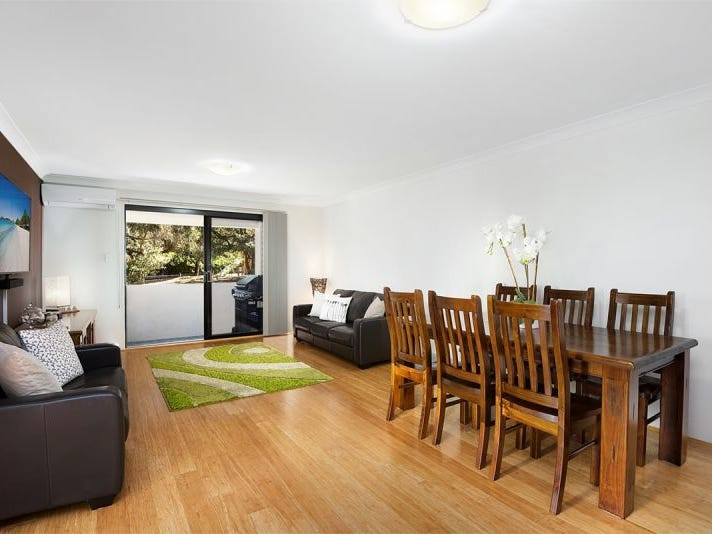 1/104 Glencoe Street, Sutherland, NSW 2232