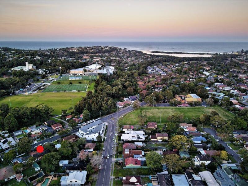 164 Fisher Road, Cromer, NSW 2099