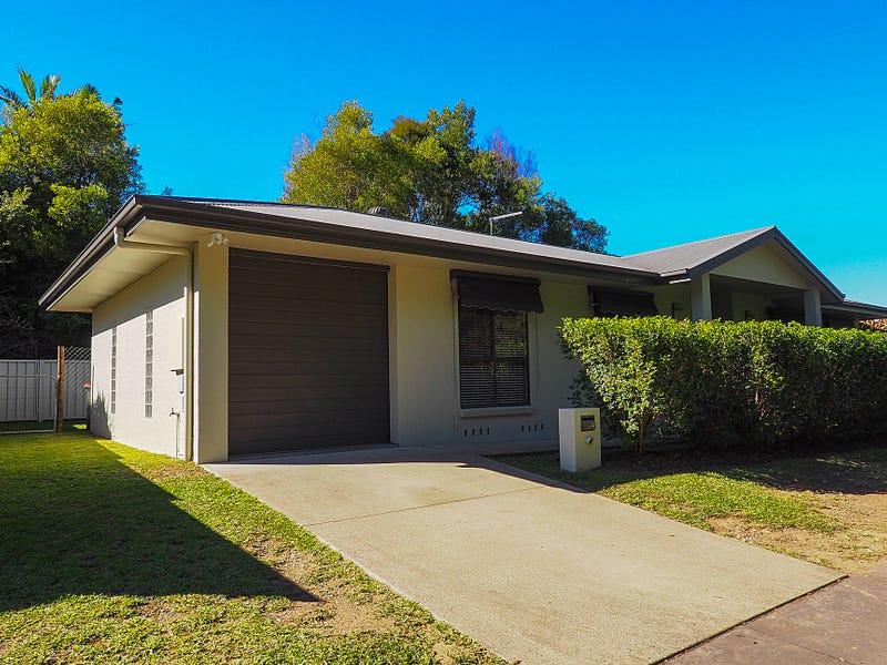 3 Agave Grove, Coffs Harbour, NSW 2450