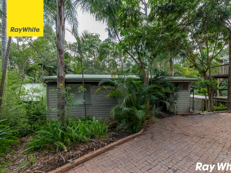 13 Keith Crescent, Smiths Lake, NSW 2428