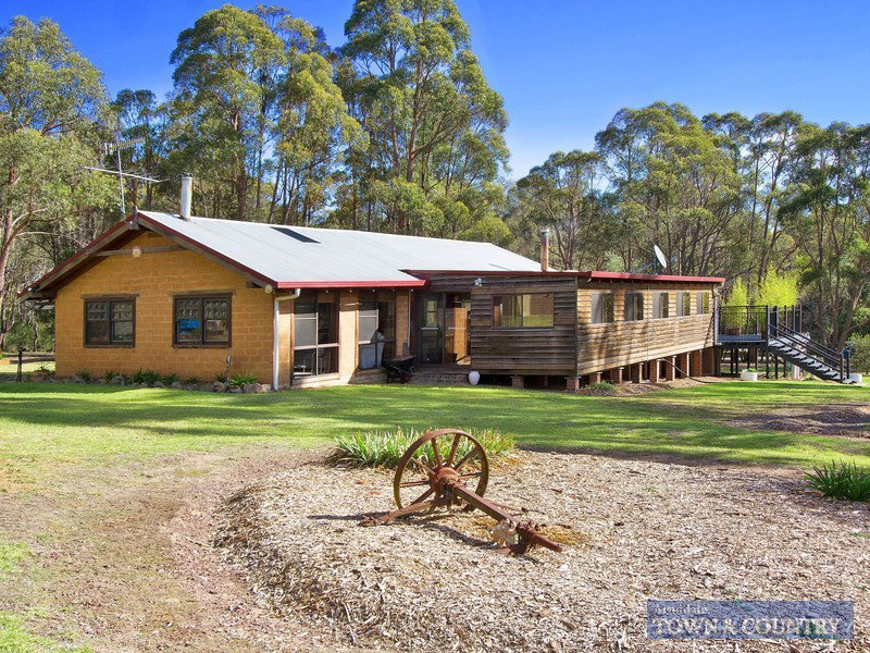 116 Kendall Road, Invergowrie, NSW 2350