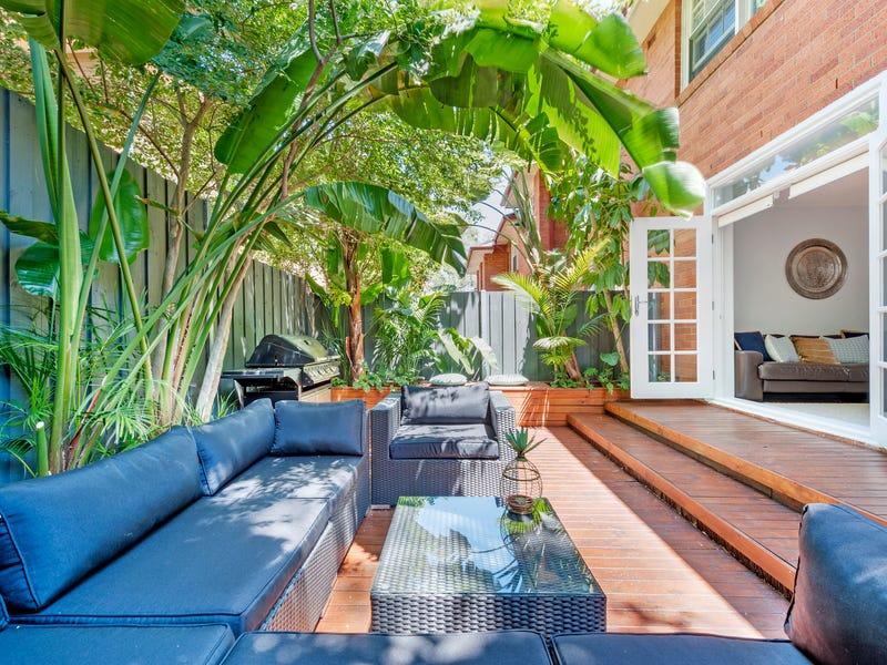 8/34 Croydon Street, Petersham, NSW 2049