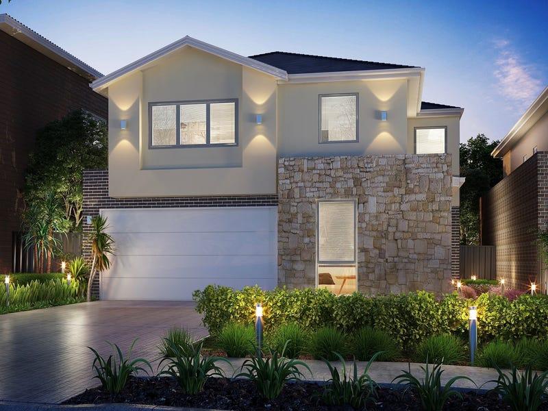 Lot 13/30 Memorial Avenue, Kellyville, NSW 2155