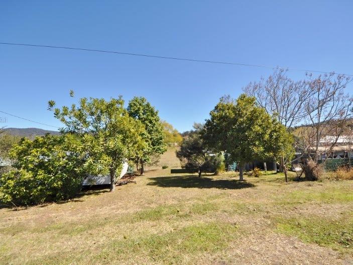 9 Greenhills Road, Upper Taylors Arm, NSW 2447