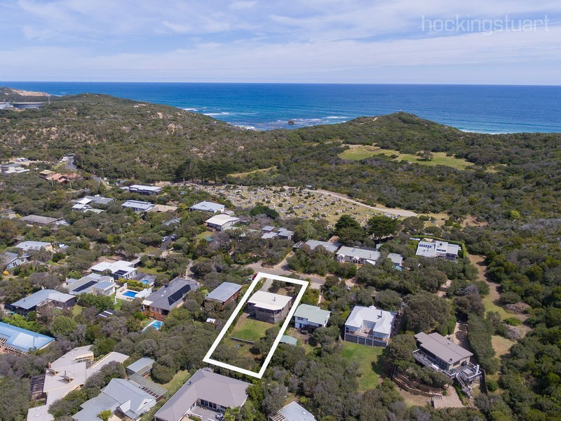 6 Exeter Close, Sorrento, Vic 3943
