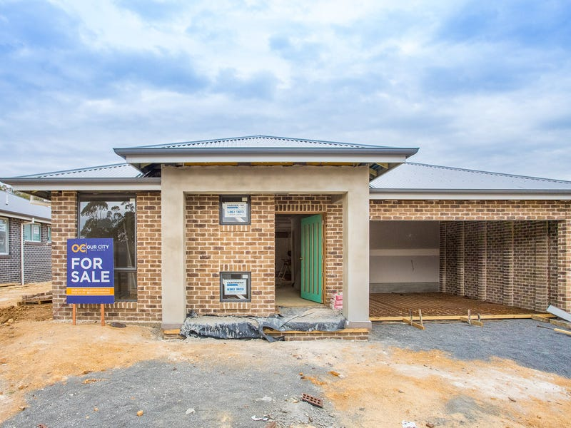 29 Stevenson Way, Orange, NSW 2800