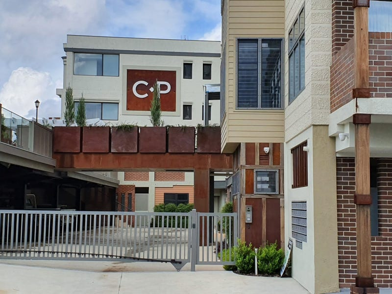 16/2-8 Station Street, Mittagong, NSW 2575