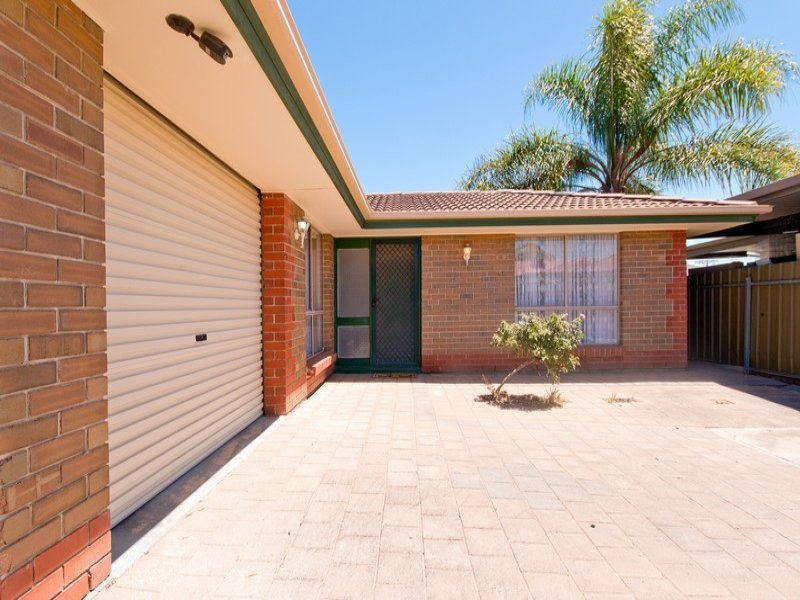 2/ 41 Ormond Avenue, Clearview, SA 5085