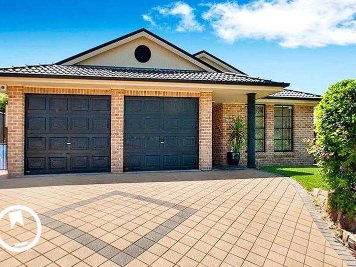 1 Pinehurst  Avenue, Rouse Hill, NSW 2155