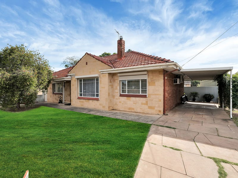 24 Deacon Avenue, Richmond, SA 5033