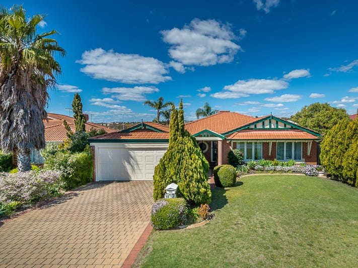 12 Arabella Mews, Currambine, WA 6028