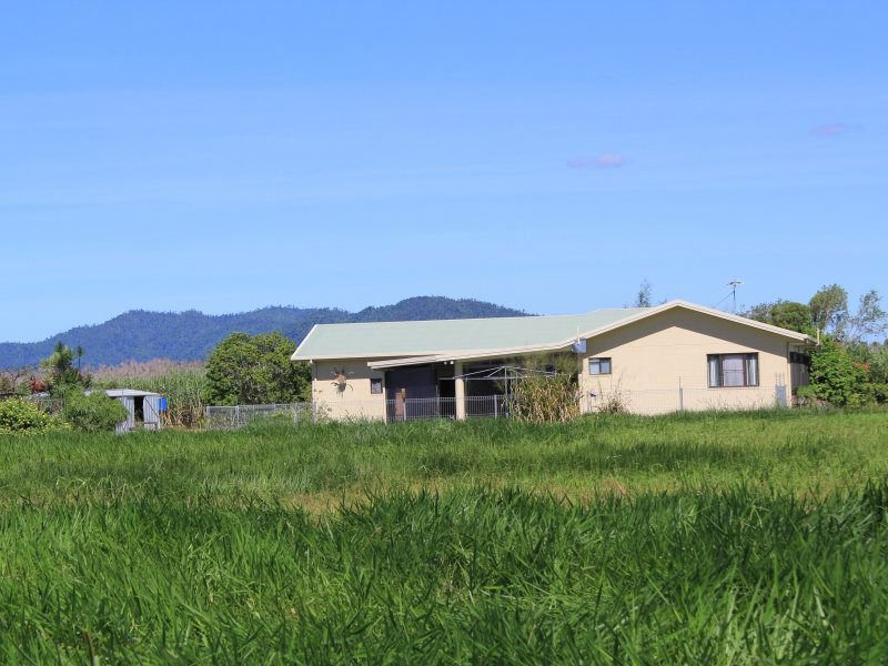 Address available on request, Daveson, Qld 4855