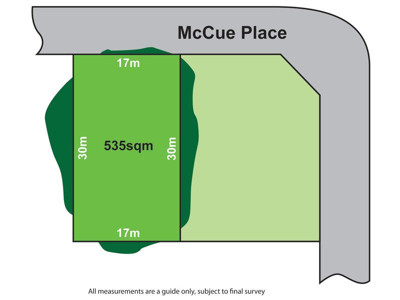 3 McCue Place, Agnes Banks, NSW 2753