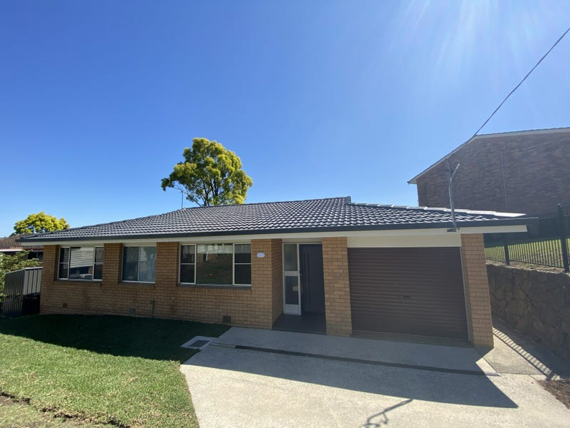 102 Donnans Road, Lismore Heights, NSW 2480