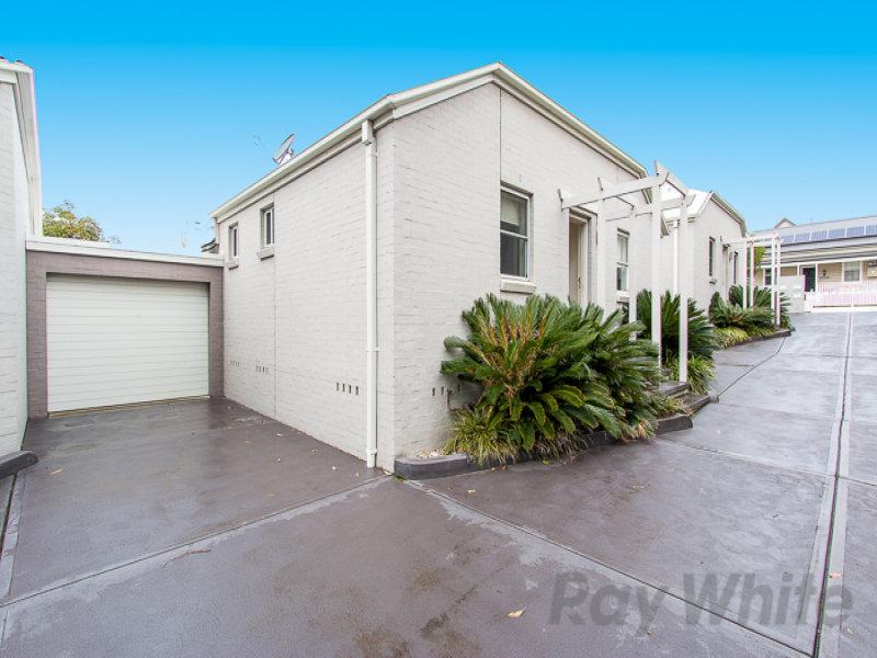 Unit 2/34 Elizabeth Street, Tighes Hill, NSW 2297