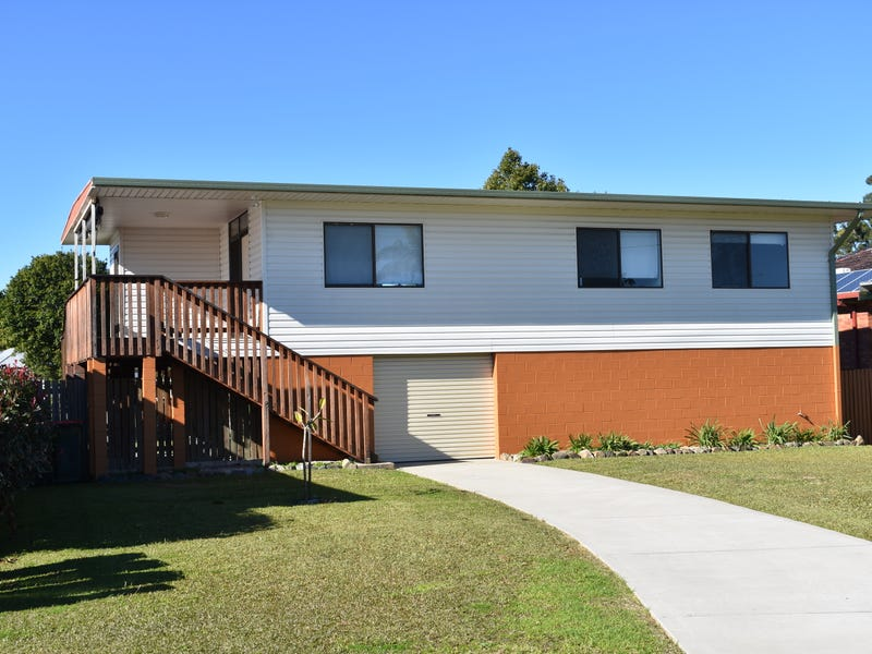 29 Jellico Street, Macksville, NSW 2447