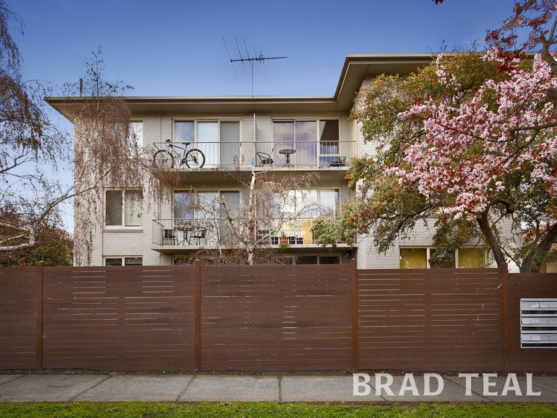 4/96 Glass Street, Essendon, Vic 3040