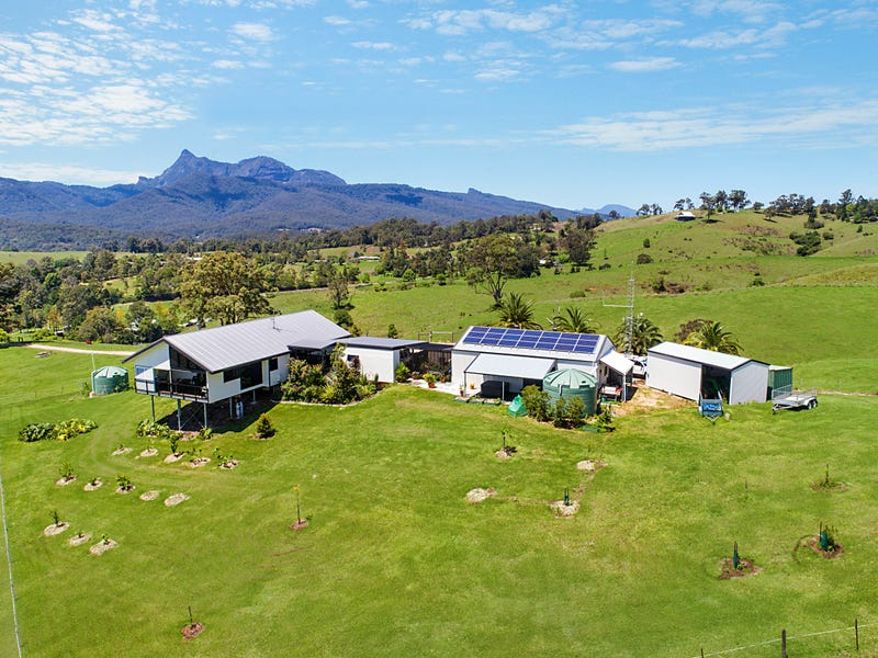 714 Limpinwood Road, Limpinwood, NSW 2484