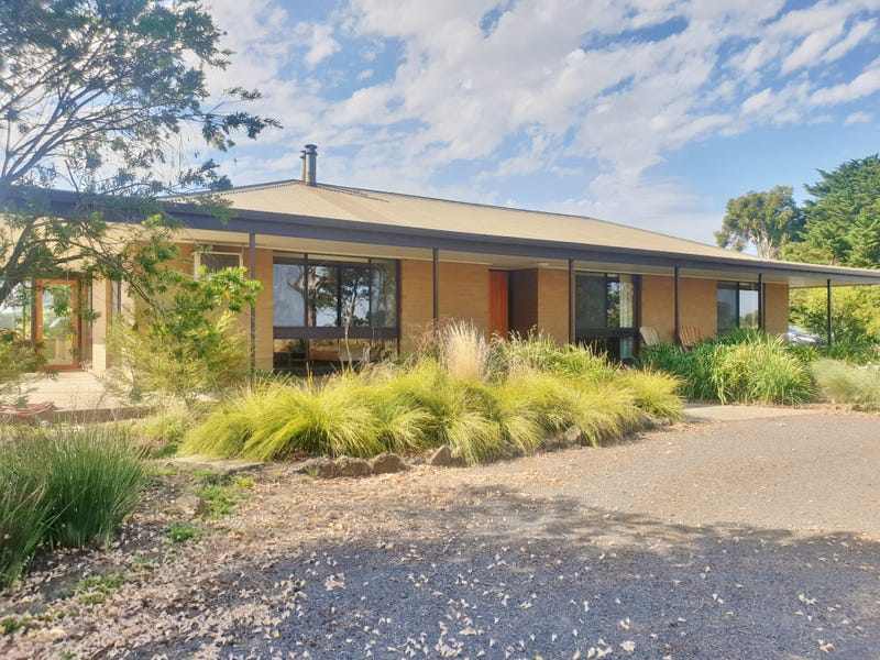 5795 Princes Highway, Warncoort, Vic 3243