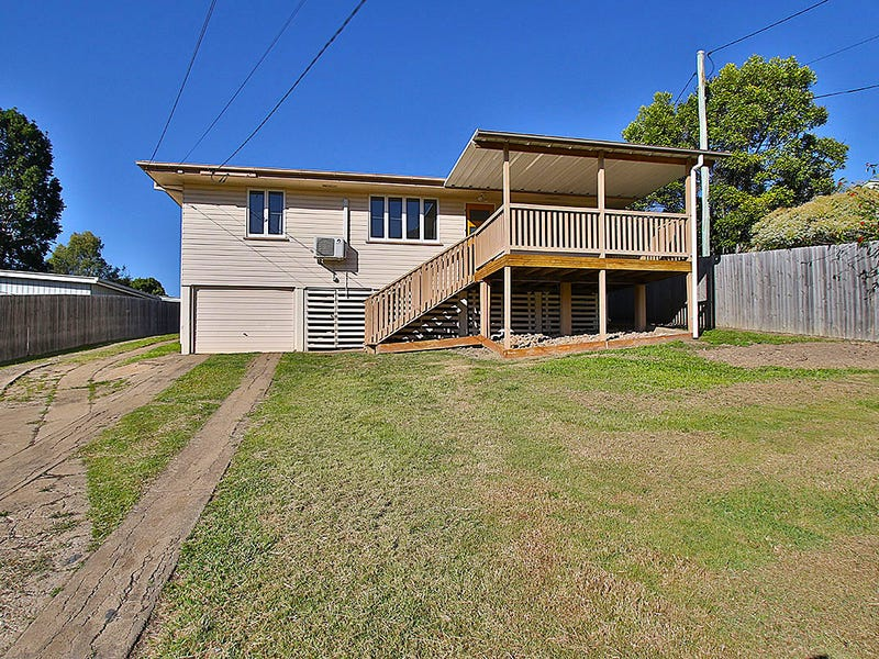 71 Simmons Road, North Ipswich, Qld 4305
