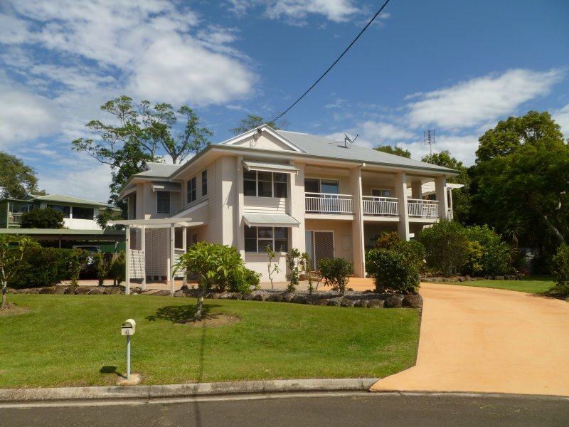 4-6 Beaumont Court, Dulong, Qld 4560
