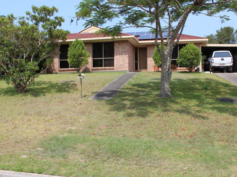 13 Shelton Close, Toormina, NSW 2452