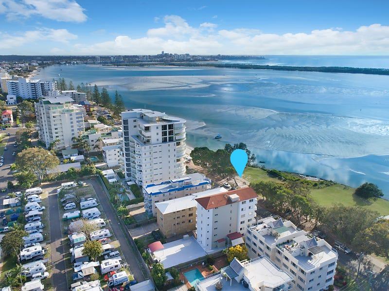 1/99 Esplanade, Golden Beach, Qld 4551