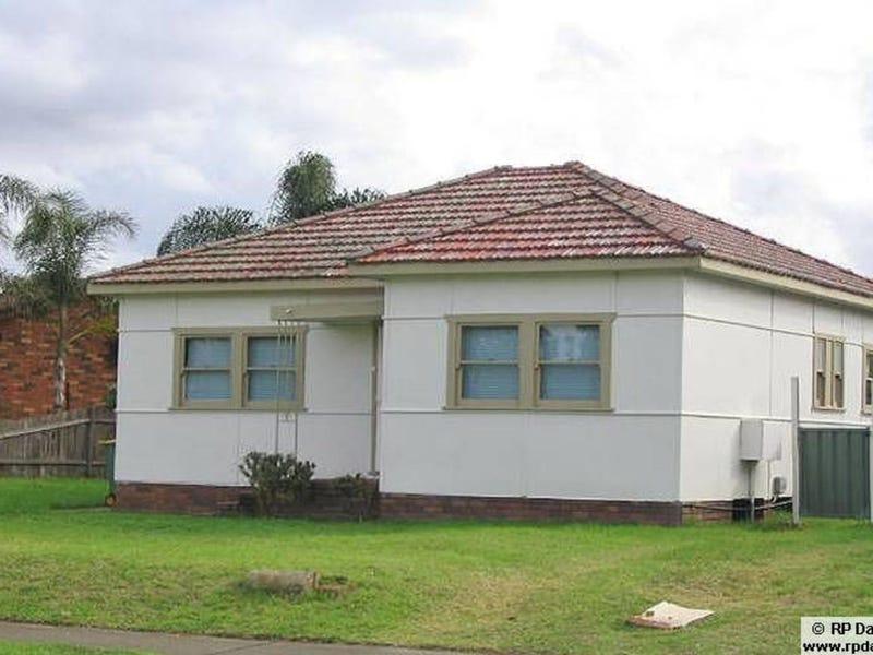 30 Burns Road, Wakeley, NSW 2176