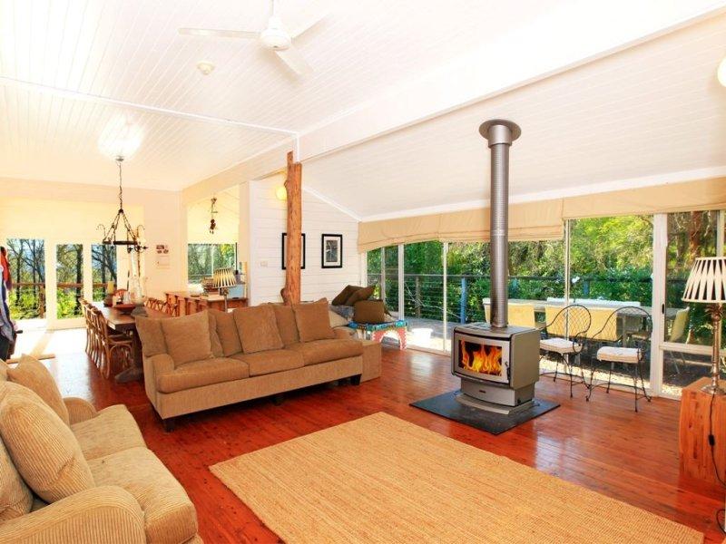 5 Battys Road, Kangaroo Valley, NSW 2577