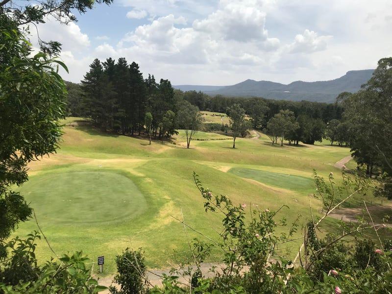 VILLA 63/390 Mount Scanzi Road, Kangaroo Valley, NSW 2577