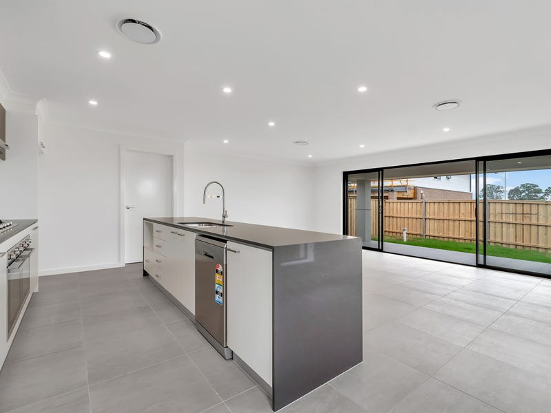 41 Rosemount  Drive, Catherine Field, NSW 2557